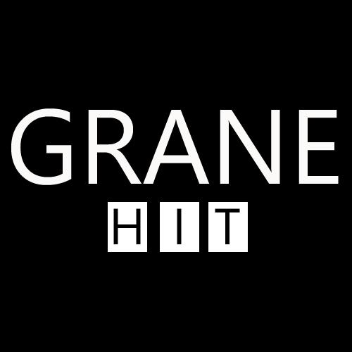 GRANEHIT
