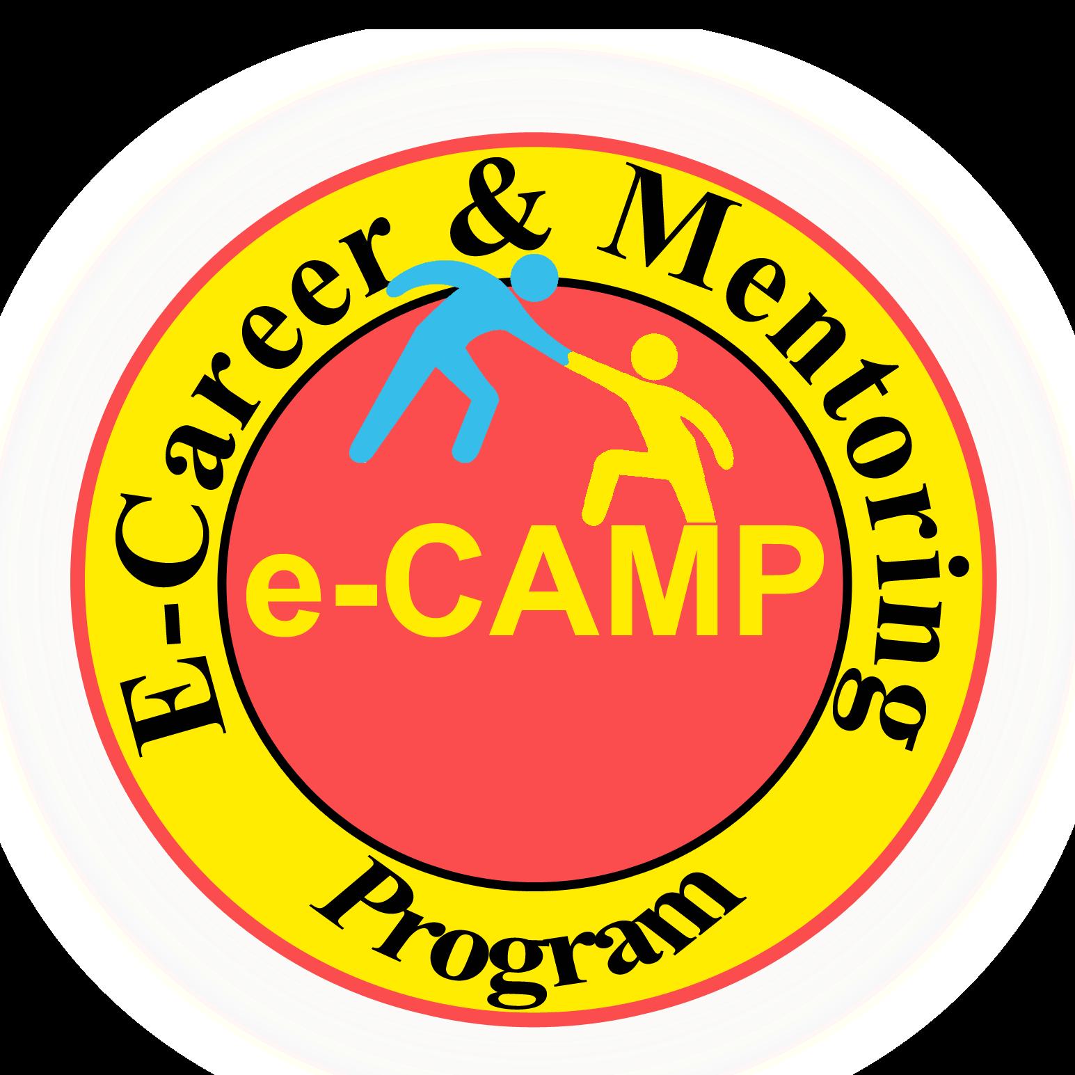 eCAMP.online