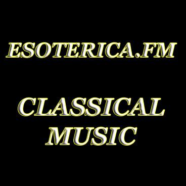 Esoterica.fm Classic Music