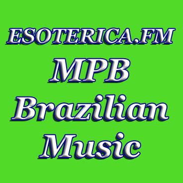 ESOTERICA.FM BRAZILIAN MUSIC