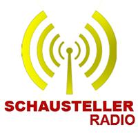 SSR-Radio