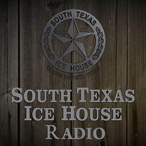 South Texas Icehouse Radio