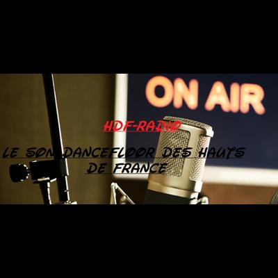 hdf-radio