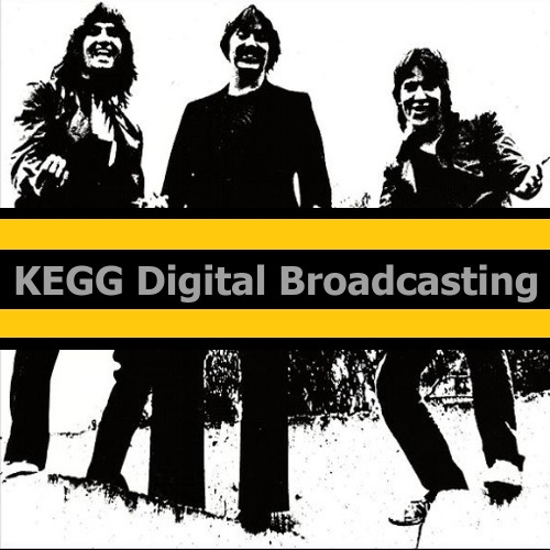KEGG-DB
