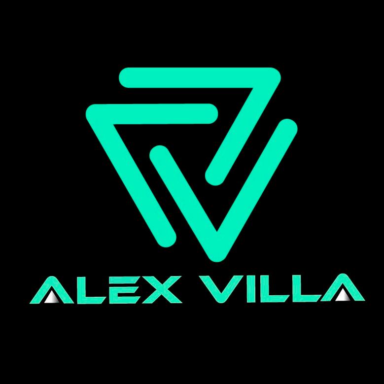 Alex Villa DJ