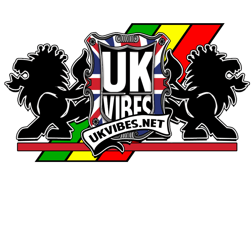 Uk Vibes. Net
