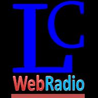 LC WebRadio