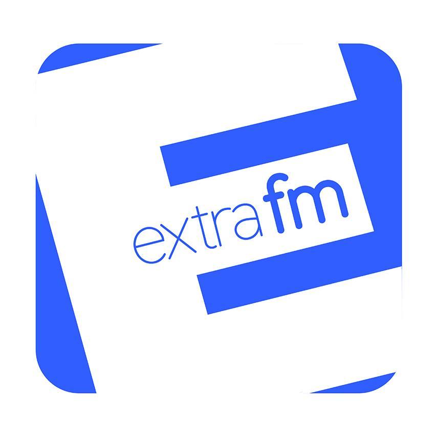 ExtraFM 107.2
