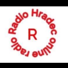 Radio Hradec