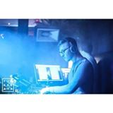DJ Damien Laverty