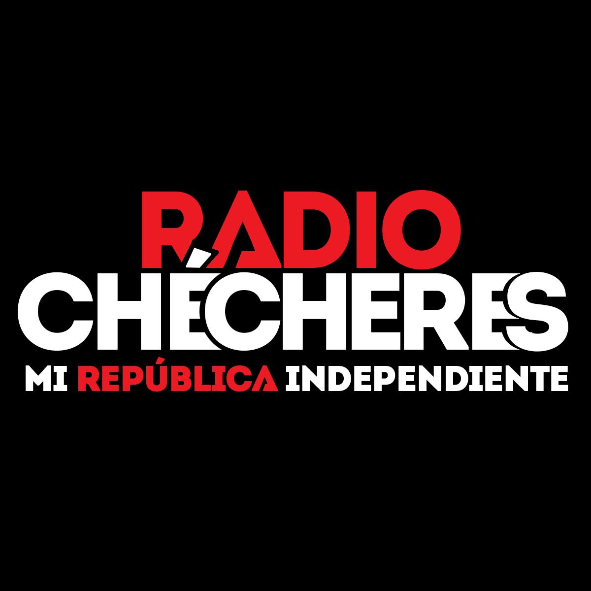 Chécheres Radio