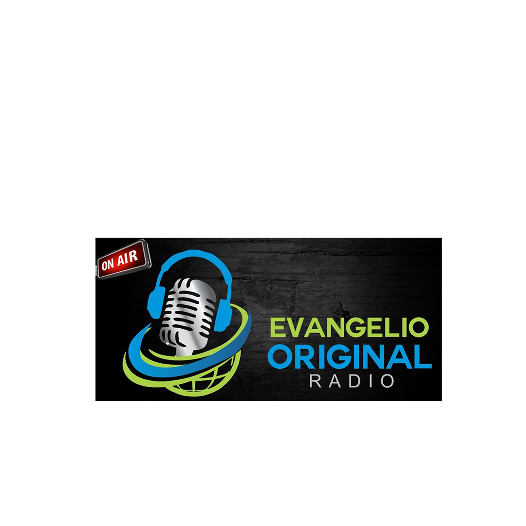 Evangelio Original Radio The
