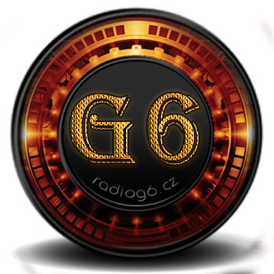 Gipsy Rádio G6