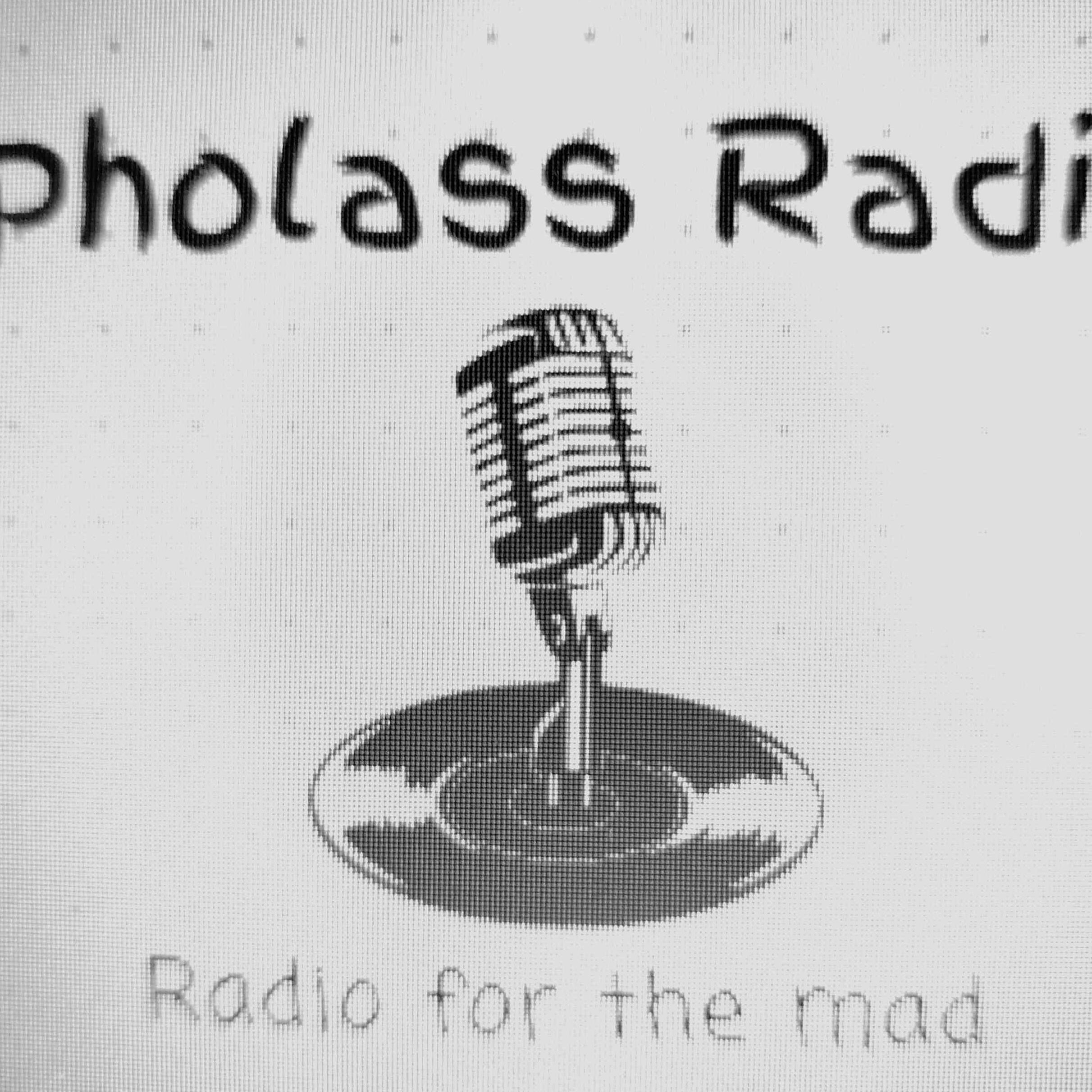 Radio Pholass