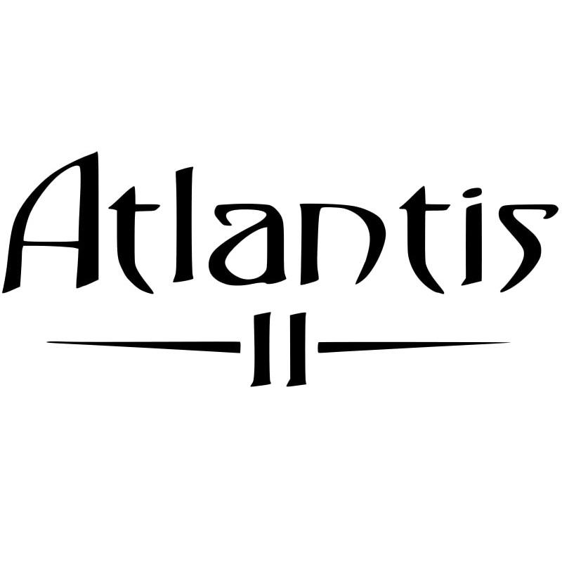 AtlantisZOne