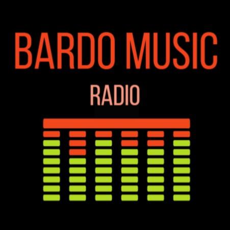 Bardo Music Radio