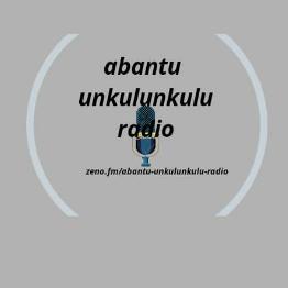 abantu unkulunkulu radio