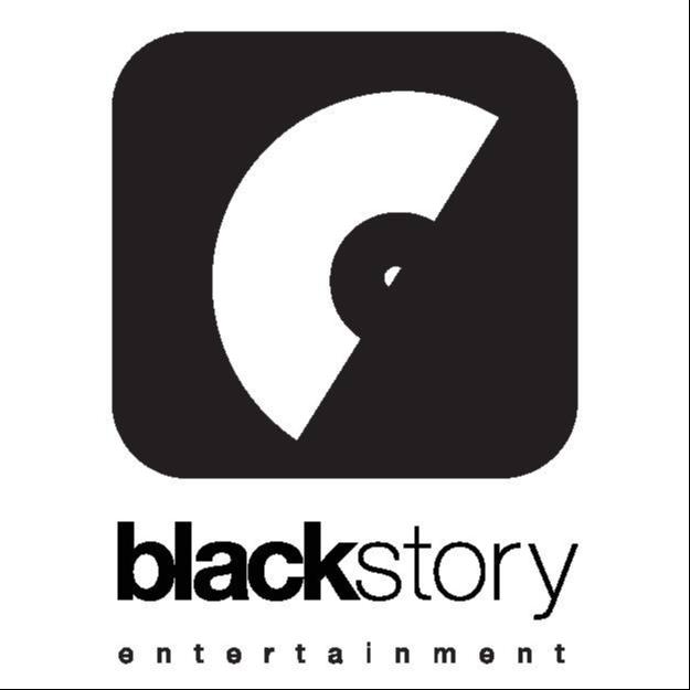 Blackstory ENT