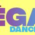 Hot 97.1 - Vegas Dance Radio