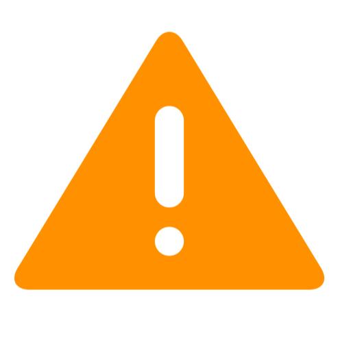 FM 80