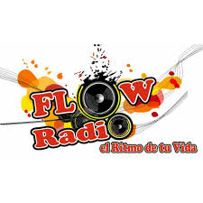 Radio del Flow Telegram
