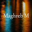 radioM Maghreb