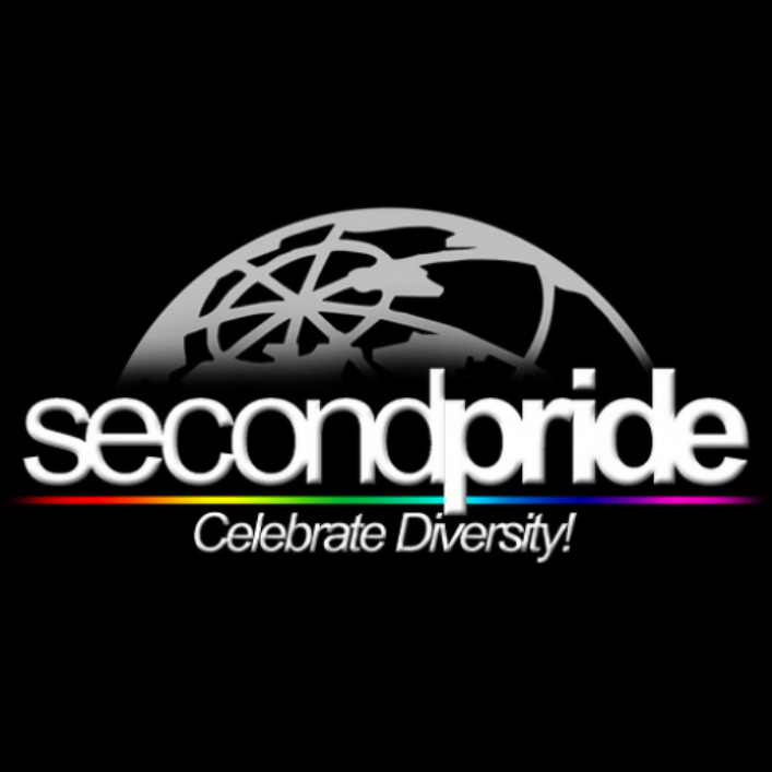 Second Life Pride Radio