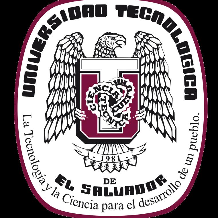 Radio Clasica UTEC