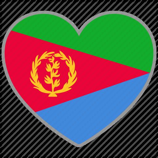 Eritrean Zara Music