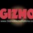 Gizmo Drive 105