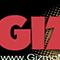 Gizmo Living Faith Radio