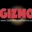 Gizmo New 102 (The Mixx)