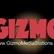 Gizmo Classic Hits (Majic 103)