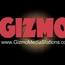 Gizmo Hip Hop