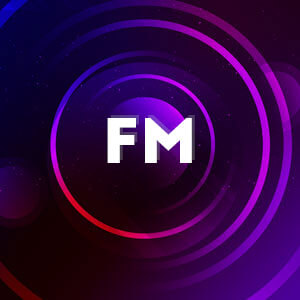 Hertog FM