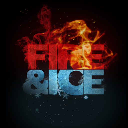 Fire and Ice Music