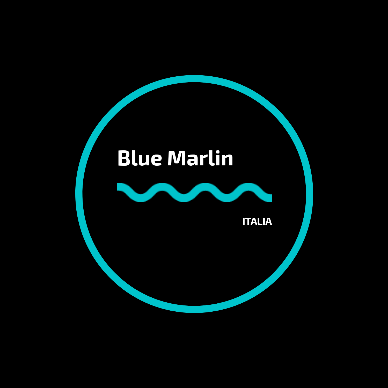 Blue Marlin Italia