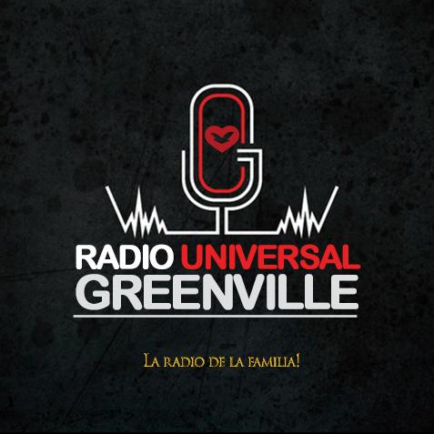 Radio Nuiversal de Greenville