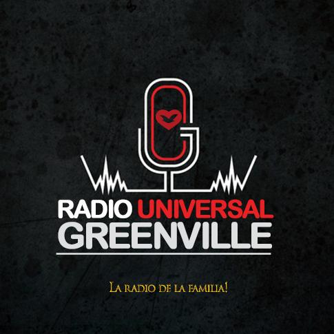RADIO UNIVERSAL DE GREENVILLE