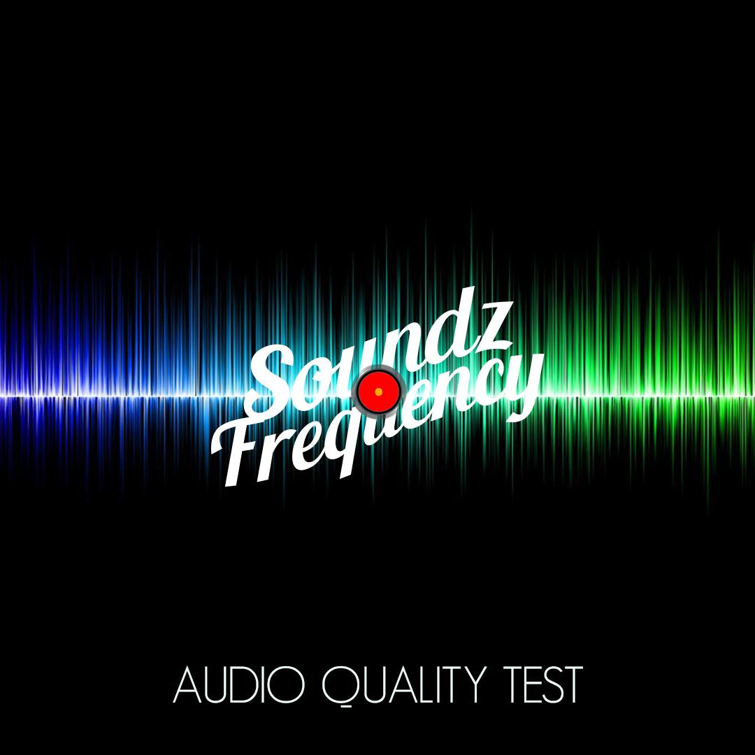 SoundzFrequency