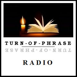 Turn-of-Phrase Radio