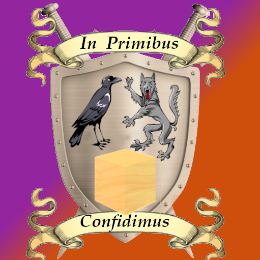 Primville Broadcasting Service