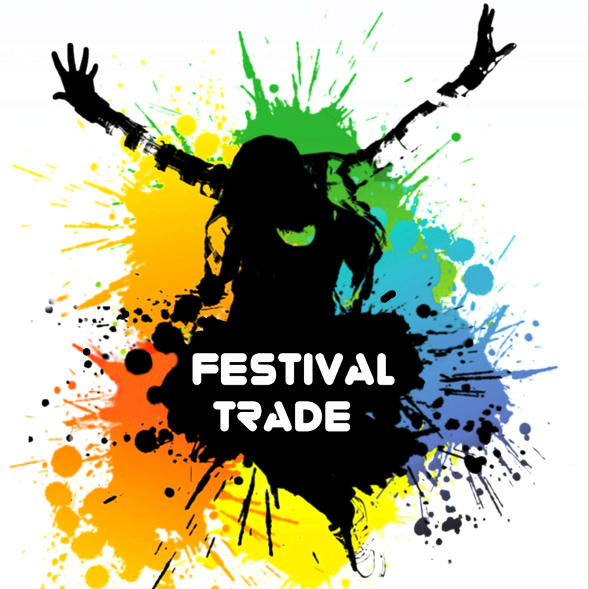 Festival Trade Music