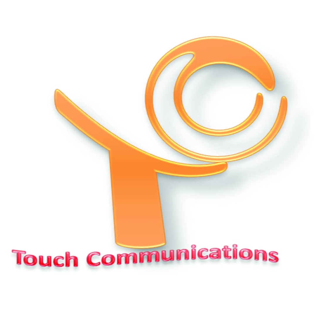 Touch Radio, Nigeria