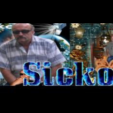 Radio  Sickoni  Wien
