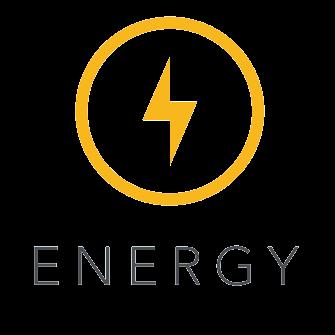Energy Radyo