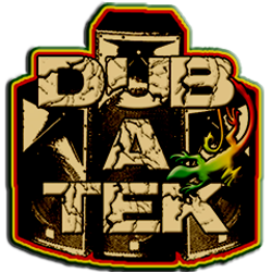 DubaTek Radio