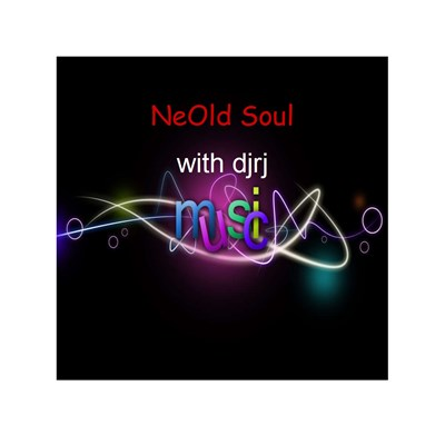 NeOld Soul