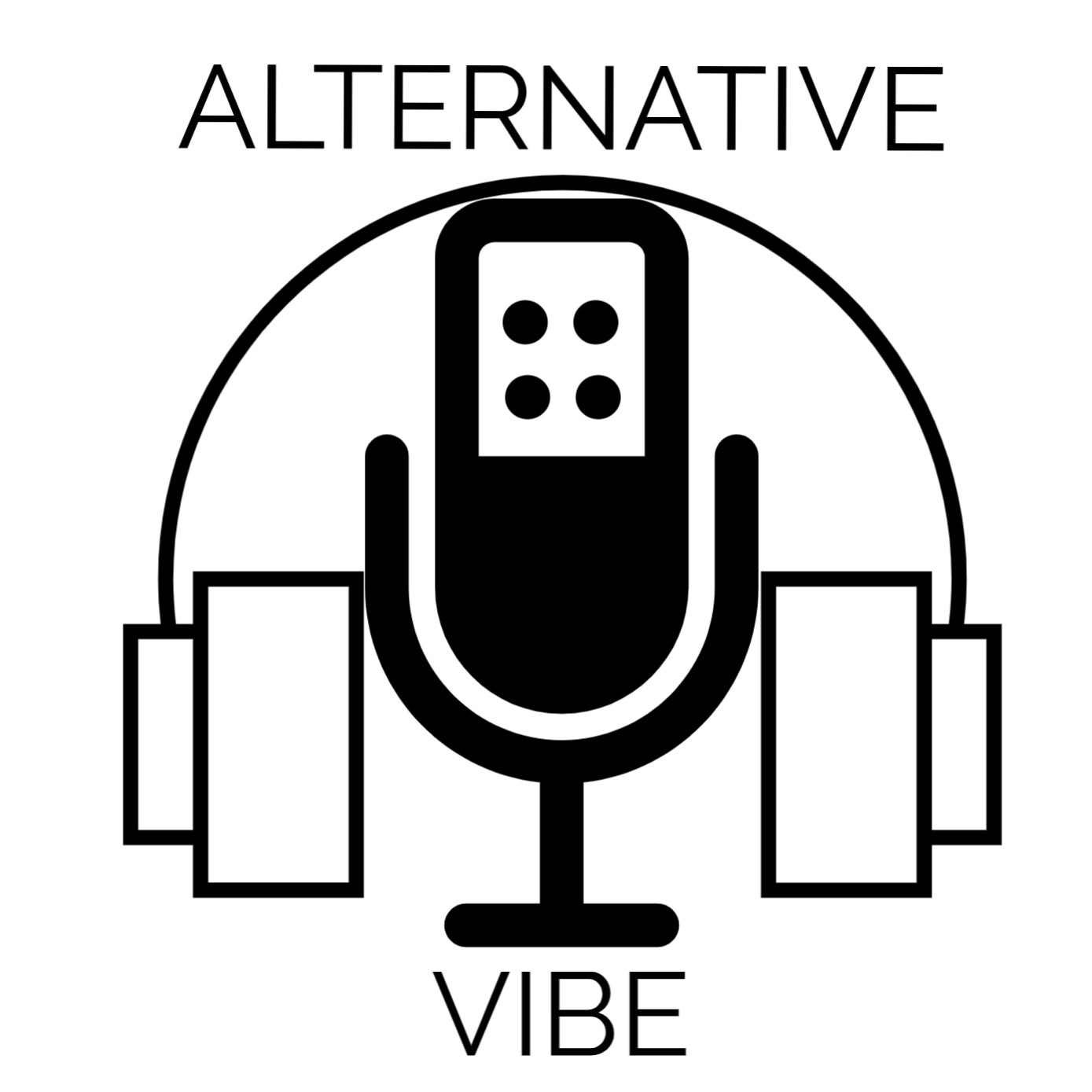 Altertative Vibe Check