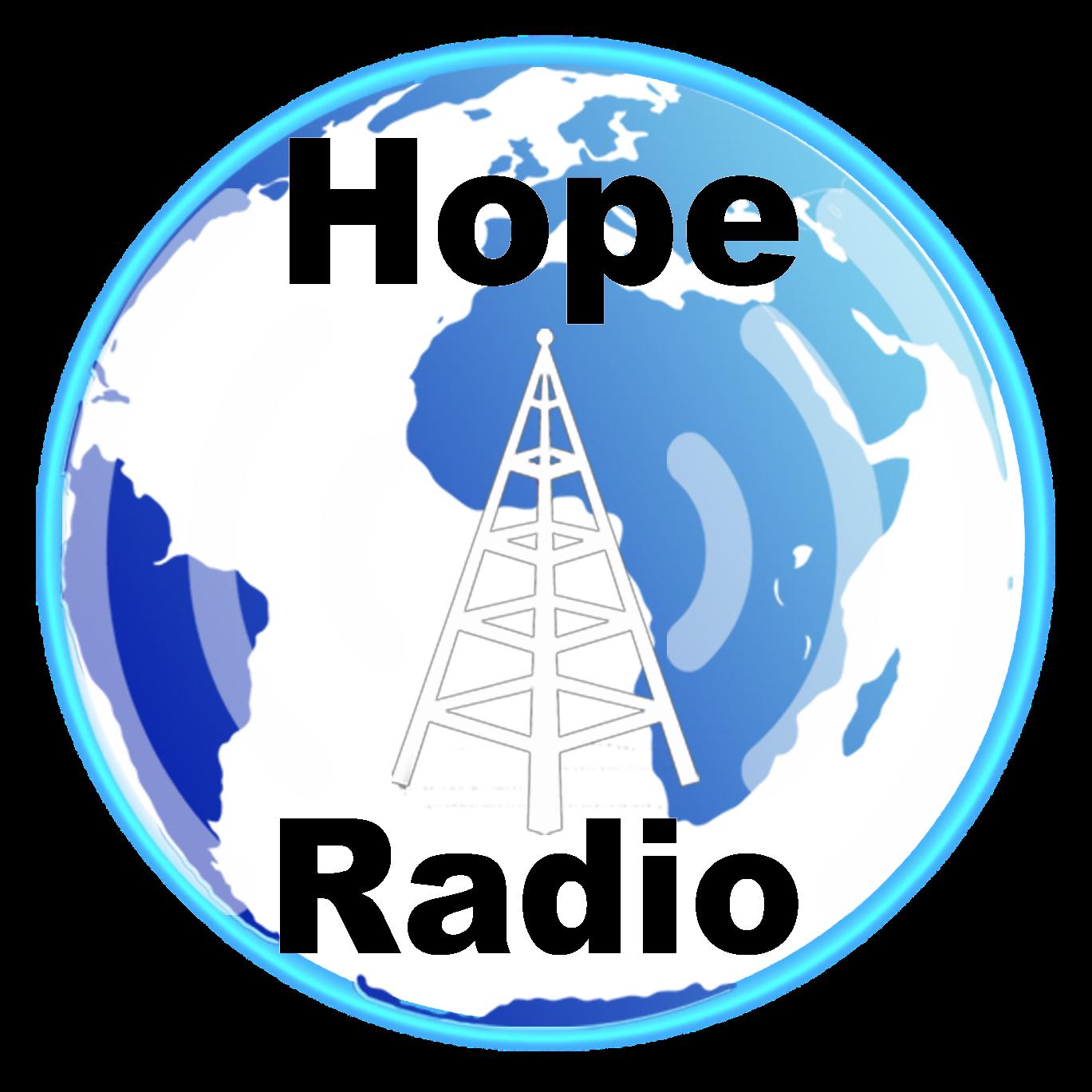 Hope Radio Mango
